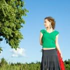 Cum iti restabilesti echilibrul hormonal