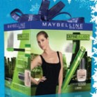 Seturi cadou de la Maybelline