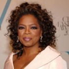 Cum s-a ingrasat Oprah