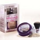 Lasting Finish Minerals de la RIMMEL