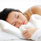 Vreau sa dorm bine!