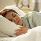 Remedii pentru insomnie