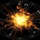 Horoscopul lunii Aprilie 2009
