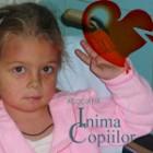 """""""Deschide-ti inima catre copii"""" pentru spitalul Marie Curie"""