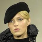 Trend alert: bereta