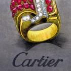 Cartier – luxul absolut