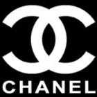 Noutati de la Chanel