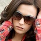 Trend: ochelari de soare