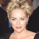 Sharon Stone indragostita de un tanar de 24 de ani