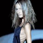 Moda din Franta lupta contra anorexiei