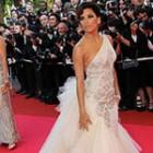 Covorul rosu Cannes 2008