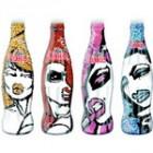 Patricia Field creaza pentru Coca Cola