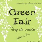 GreenFair III