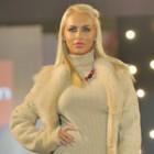 Prezentare de moda – Brandswalk
