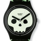 Swatch il provoaca pe James Bond