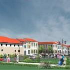 Primul centru outlet din Romania