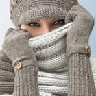 6 trenduri calduroase
