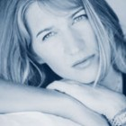 Stefanie Graf, noul ambasador Longines