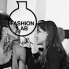 Castiga un voucher de 150 de lei de la Fashion Lab!