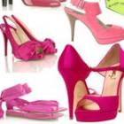 Trend alert: roz