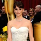 Covorul rosu la Oscar 2009