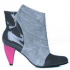 Shopping: botine