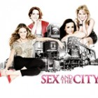Sex and the City la Londra