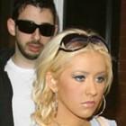 Christina Aguilera gravidă??