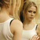 Avril Lavigne acuzată de plagiat