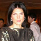 Pantene Beauty Awards 2007