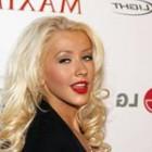 E cert, Christina Aguilera e însărcinată!