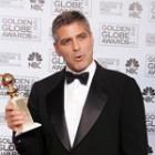 George Clooney – cel mai vânat burlac
