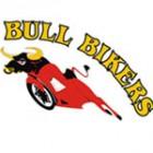 Festivalul moto BullBikers Party 2007
