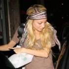 Se pare că Nicole Richie este însărcinată