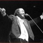 Pavarotti în lupta cu viaţa