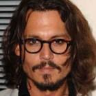 Johnny Depp nu este gelos