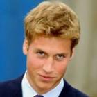 Prinţul William şi Kate Middleton?