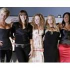 Spice Girls se reunesc