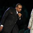 Se retrage Timbaland?