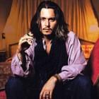 Johnny Depp – cel mai dorit la micul dejun