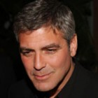 George Clooney – ginerica!