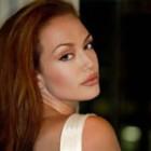 Angelina Jolie – bantuita de trecut