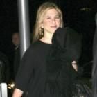 Aniston va avea un copil cu Jason Lewis
