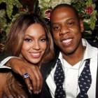 Beyonce s-a casatorit cu Jay-Z