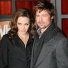 Cuplul Jolie-Pitt e foarte darnic