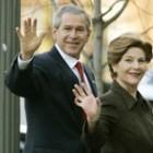 Divorteaza Bush?