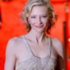 Cate Blanchett a nascut un baietel