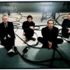 Somnifer Coldplay