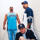 Cypress Hill la B'ESTFEST 2008