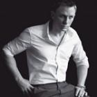Daniel Craig – cel mai bine imbracat